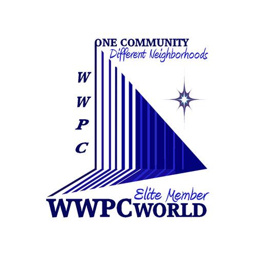 WWPC World Elite Member